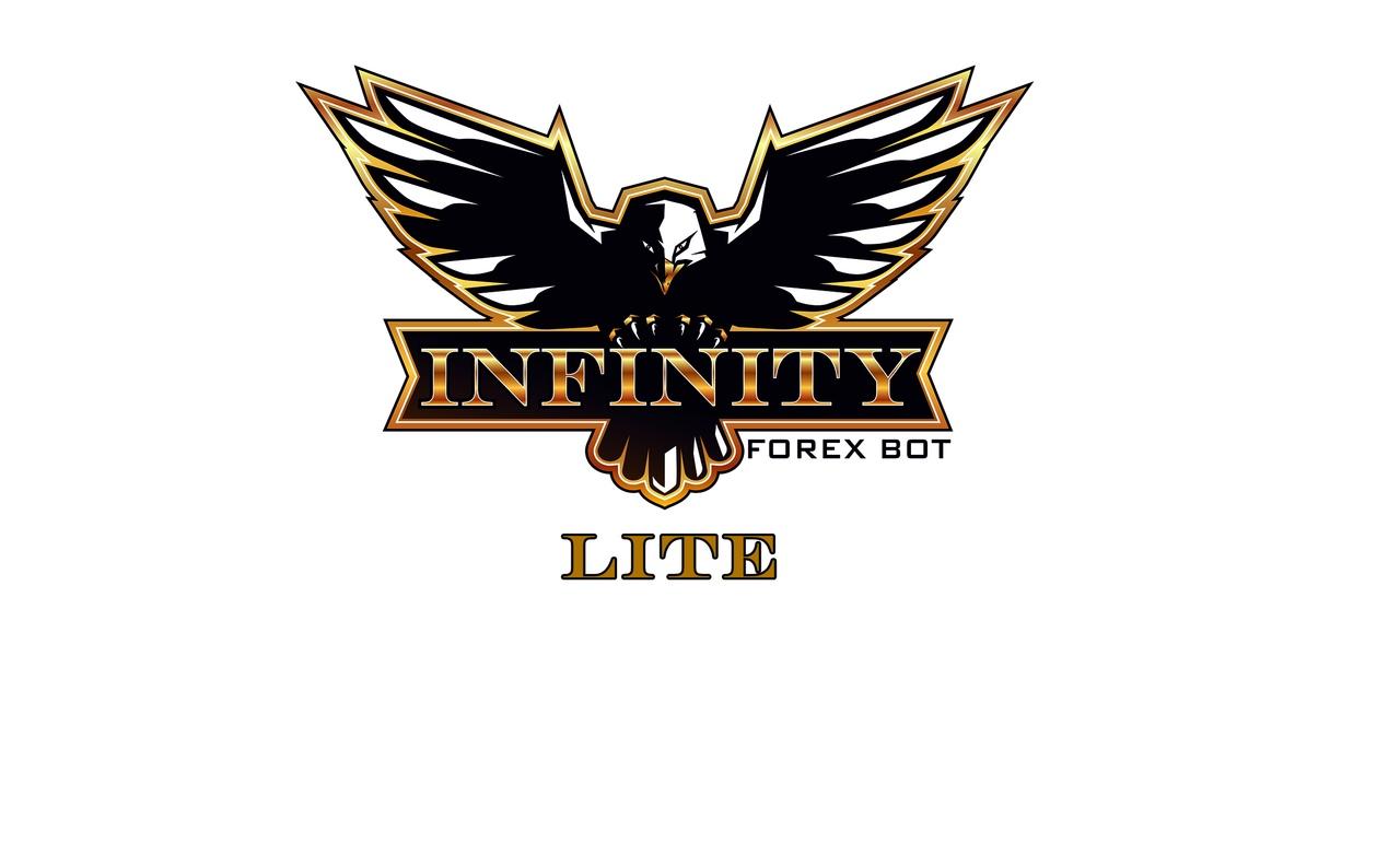 INFINITY Lite