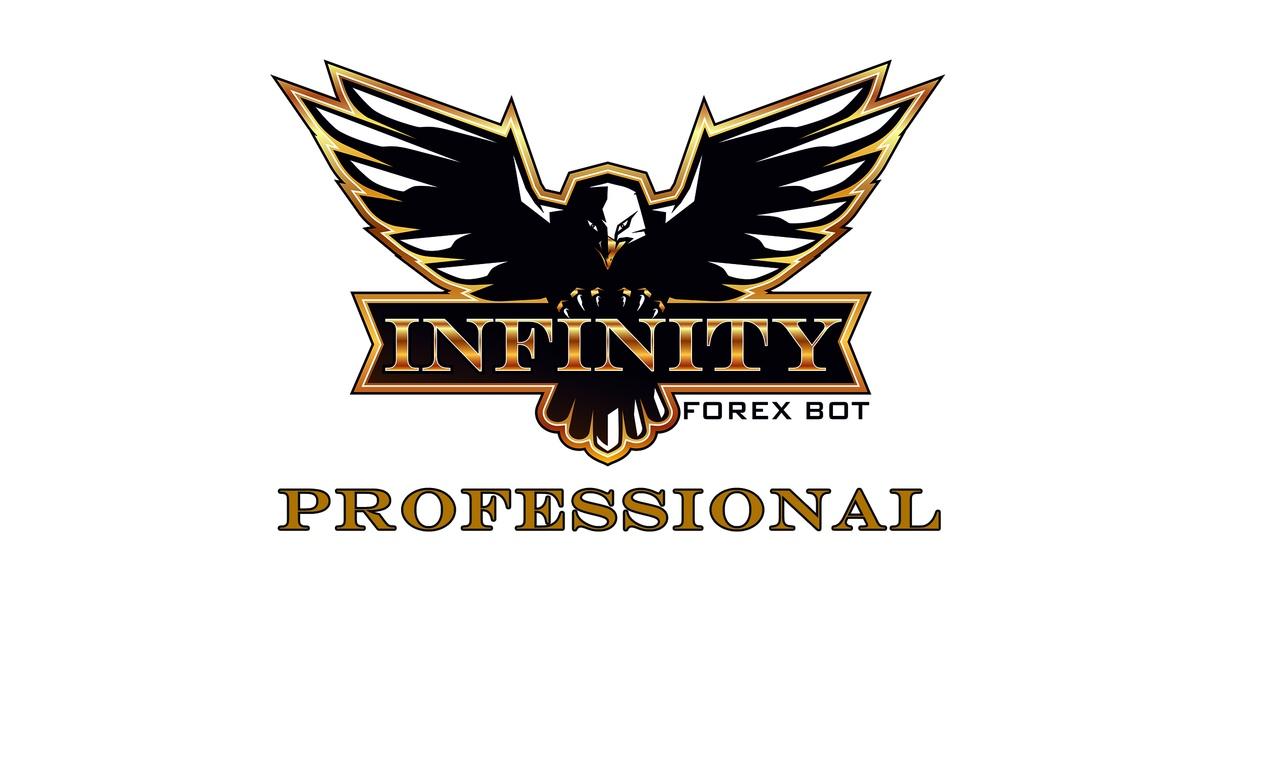 INFINITY Professional